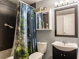 Photo 37: 8316 CASSELMAN Crescent in Mission: Mission BC House for sale : MLS®# R2473353