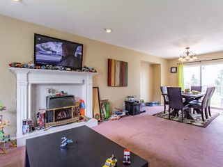 Photo 7: 8316 CASSELMAN Crescent in Mission: Mission BC House for sale : MLS®# R2473353