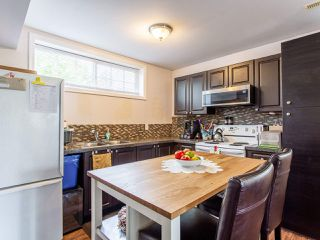 Photo 36: 8316 CASSELMAN Crescent in Mission: Mission BC House for sale : MLS®# R2473353