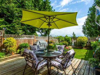 Photo 30: 8316 CASSELMAN Crescent in Mission: Mission BC House for sale : MLS®# R2473353