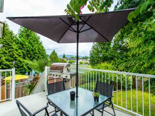 Photo 17: 8316 CASSELMAN Crescent in Mission: Mission BC House for sale : MLS®# R2473353
