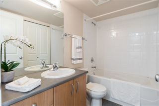Photo 9: 809 1295 RICHARDS Street in Vancouver: Downtown VW Condo for sale (Vancouver West)  : MLS®# R2479399