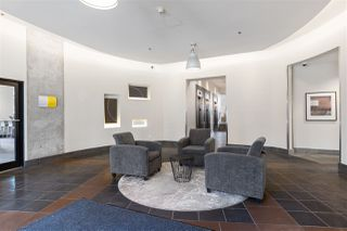 Photo 14: 809 1295 RICHARDS Street in Vancouver: Downtown VW Condo for sale (Vancouver West)  : MLS®# R2479399