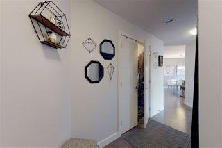 Photo 2: 307 10523 123 Street in Edmonton: Zone 07 Condo for sale : MLS®# E4208240