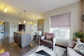 Photo 15: 307 10523 123 Street in Edmonton: Zone 07 Condo for sale : MLS®# E4208240