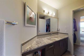 Photo 14: 307 10523 123 Street in Edmonton: Zone 07 Condo for sale : MLS®# E4208240