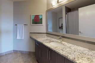 Photo 4: 307 10523 123 Street in Edmonton: Zone 07 Condo for sale : MLS®# E4208240