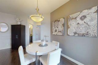Photo 7: 307 10523 123 Street in Edmonton: Zone 07 Condo for sale : MLS®# E4208240