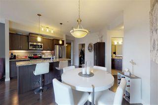 Photo 17: 307 10523 123 Street in Edmonton: Zone 07 Condo for sale : MLS®# E4208240