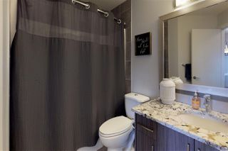 Photo 10: 307 10523 123 Street in Edmonton: Zone 07 Condo for sale : MLS®# E4208240