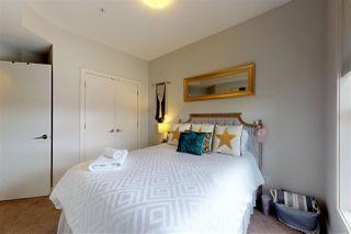 Photo 19: 307 10523 123 Street in Edmonton: Zone 07 Condo for sale : MLS®# E4208240