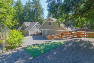 Photo 32: 764 Hanington Rd in : Hi Bear Mountain Single Family Detached for sale (Highlands)  : MLS®# 850933