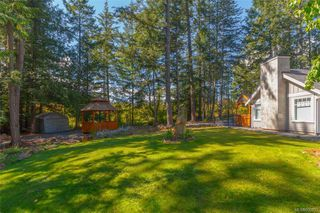 Photo 38: 764 Hanington Rd in : Hi Bear Mountain Single Family Detached for sale (Highlands)  : MLS®# 850933