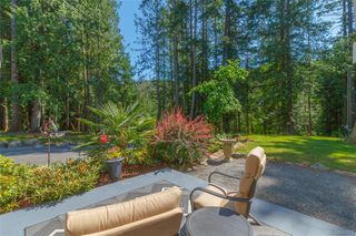 Photo 39: 764 Hanington Rd in : Hi Bear Mountain Single Family Detached for sale (Highlands)  : MLS®# 850933
