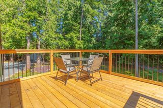 Photo 30: 764 Hanington Rd in : Hi Bear Mountain Single Family Detached for sale (Highlands)  : MLS®# 850933
