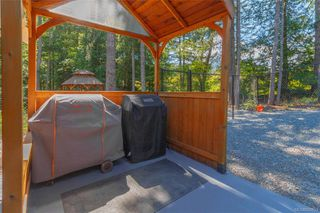 Photo 33: 764 Hanington Rd in : Hi Bear Mountain Single Family Detached for sale (Highlands)  : MLS®# 850933