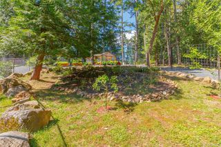 Photo 34: 764 Hanington Rd in : Hi Bear Mountain Single Family Detached for sale (Highlands)  : MLS®# 850933