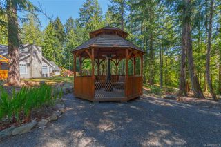Photo 40: 764 Hanington Rd in : Hi Bear Mountain Single Family Detached for sale (Highlands)  : MLS®# 850933
