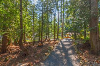 Photo 37: 764 Hanington Rd in : Hi Bear Mountain Single Family Detached for sale (Highlands)  : MLS®# 850933