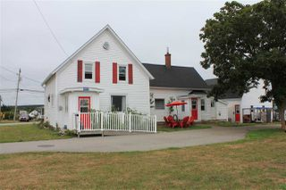 Photo 4: 9302 Highway 1 in Meteghan River: 401-Digby County Residential for sale (Annapolis Valley)  : MLS®# 202015556