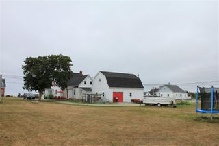 Photo 3: 9302 Highway 1 in Meteghan River: 401-Digby County Residential for sale (Annapolis Valley)  : MLS®# 202015556