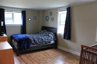 Photo 13: 9302 Highway 1 in Meteghan River: 401-Digby County Residential for sale (Annapolis Valley)  : MLS®# 202015556