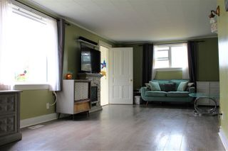 Photo 9: 9302 Highway 1 in Meteghan River: 401-Digby County Residential for sale (Annapolis Valley)  : MLS®# 202015556