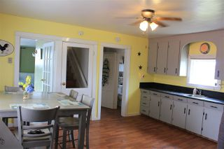 Photo 6: 9302 Highway 1 in Meteghan River: 401-Digby County Residential for sale (Annapolis Valley)  : MLS®# 202015556