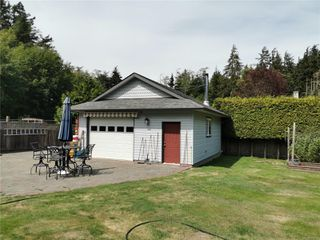 Photo 34: 7088 Briarwood Pl in : Sk Whiffin Spit Single Family Detached for sale (Sooke)  : MLS®# 853769