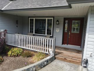 Photo 5: 7088 Briarwood Pl in : Sk Whiffin Spit Single Family Detached for sale (Sooke)  : MLS®# 853769