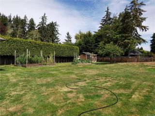 Photo 26: 7088 Briarwood Pl in : Sk Whiffin Spit Single Family Detached for sale (Sooke)  : MLS®# 853769