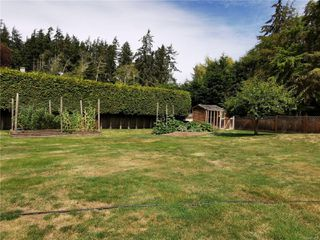 Photo 32: 7088 Briarwood Pl in : Sk Whiffin Spit Single Family Detached for sale (Sooke)  : MLS®# 853769