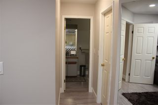 Photo 8: 13739 63A Avenue in Surrey: Sullivan Station House for sale : MLS®# R2490001