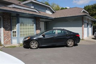 Photo 30: 13739 63A Avenue in Surrey: Sullivan Station House for sale : MLS®# R2490001