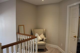Photo 5: 13739 63A Avenue in Surrey: Sullivan Station House for sale : MLS®# R2490001