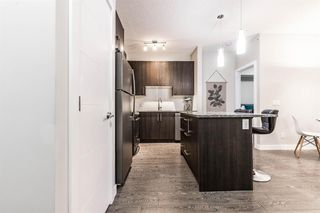 Photo 7: 310 8 Sage Hill Terrace NW in Calgary: Sage Hill Apartment for sale : MLS®# A1031642