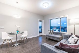 Photo 3: 310 8 Sage Hill Terrace NW in Calgary: Sage Hill Apartment for sale : MLS®# A1031642