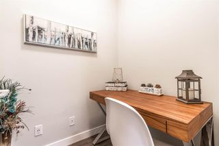 Photo 23: 310 8 Sage Hill Terrace NW in Calgary: Sage Hill Apartment for sale : MLS®# A1031642
