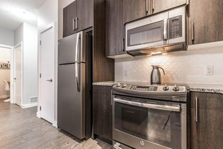 Photo 10: 310 8 Sage Hill Terrace NW in Calgary: Sage Hill Apartment for sale : MLS®# A1031642
