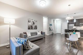 Photo 5: 310 8 Sage Hill Terrace NW in Calgary: Sage Hill Apartment for sale : MLS®# A1031642