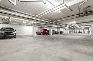 Photo 29: 310 8 Sage Hill Terrace NW in Calgary: Sage Hill Apartment for sale : MLS®# A1031642