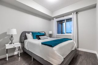 Photo 14: 310 8 Sage Hill Terrace NW in Calgary: Sage Hill Apartment for sale : MLS®# A1031642