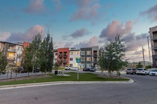 Photo 31: 310 8 Sage Hill Terrace NW in Calgary: Sage Hill Apartment for sale : MLS®# A1031642