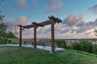 Photo 30: 310 8 Sage Hill Terrace NW in Calgary: Sage Hill Apartment for sale : MLS®# A1031642