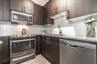 Photo 11: 310 8 Sage Hill Terrace NW in Calgary: Sage Hill Apartment for sale : MLS®# A1031642