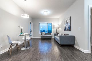 Photo 4: 310 8 Sage Hill Terrace NW in Calgary: Sage Hill Apartment for sale : MLS®# A1031642