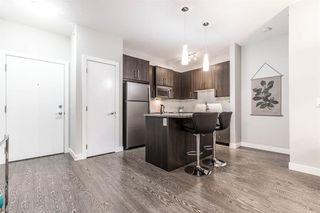 Photo 6: 310 8 Sage Hill Terrace NW in Calgary: Sage Hill Apartment for sale : MLS®# A1031642