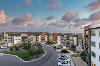 Photo 28: 310 8 Sage Hill Terrace NW in Calgary: Sage Hill Apartment for sale : MLS®# A1031642