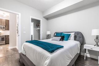Photo 16: 310 8 Sage Hill Terrace NW in Calgary: Sage Hill Apartment for sale : MLS®# A1031642