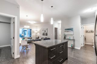 Photo 9: 310 8 Sage Hill Terrace NW in Calgary: Sage Hill Apartment for sale : MLS®# A1031642